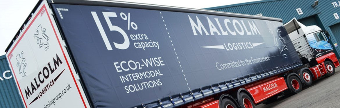 Malcolm-Logistics-Sign-Up-to-ECO-Stars-Fleet-Recognition-Scheme-header.jpg
