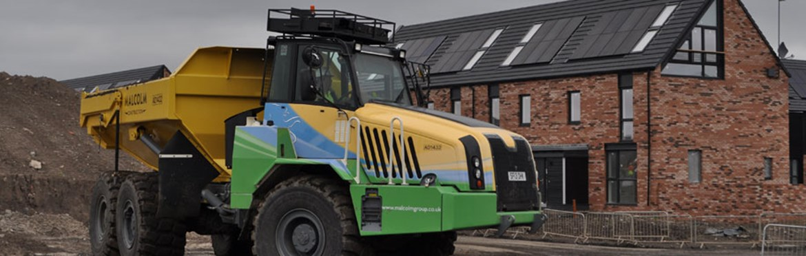Malcolm-Constructions-New-Terex-Trucks-Work-on-Glasgow-Regeneration-Project-header.jpg
