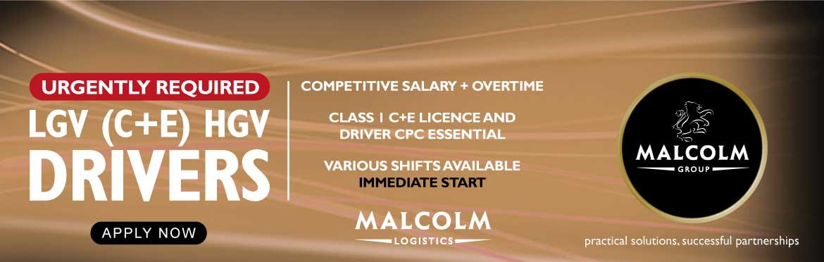 malcolm-group-careers-banner.jpg